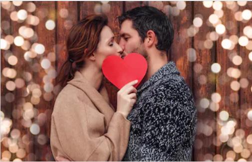 parterapi parforhold kommunikation imago utroskab skilsmisse