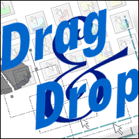 The Drag and Drop Component Suite version 5.1