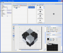 Bitmap editor - Editing animated cursor resource